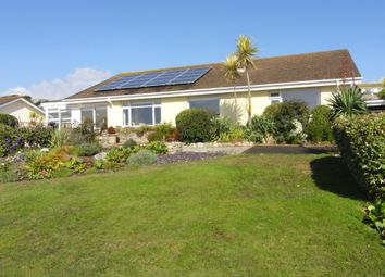 Thumbnail 3 bed bungalow for sale in Meadcombe Road, Thurlestone
