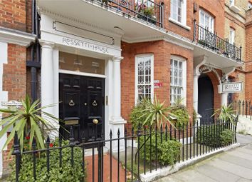 Thumbnail 3 bed maisonette for sale in Rossetti House, Flood Street, Chelsea, London