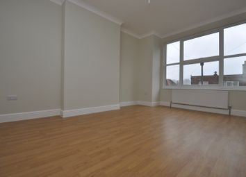 Thumbnail 3 bedroom flat to rent in Near Leyton Station, Leyton
