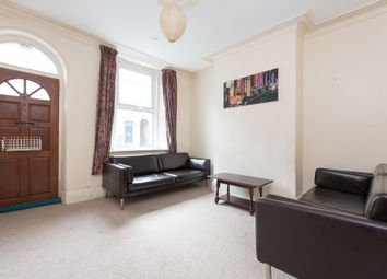 Thumbnail 2 bedroom shared accommodation to rent in Barber Place, Crookesmoor, Sheffield
