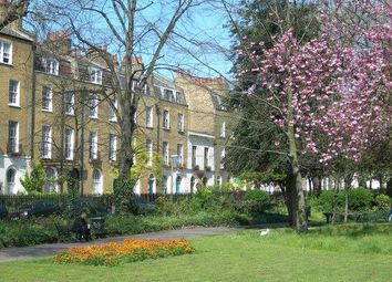 1 bed property to rent in Clapton Passage, London E5