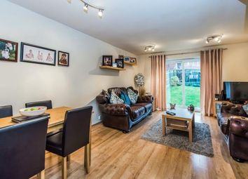 Thumbnail 3 bed end terrace house for sale in Windrush Close, Pelsall, Walsall