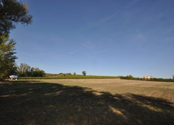 Thumbnail Property for sale in Languedoc-Roussillon, Aude, Brugairolles