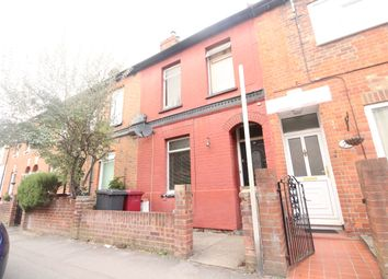 Thumbnail 3 bed terraced house to rent in South Street, Caversham, Reading