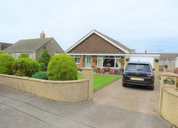 Thumbnail 3 bed detached bungalow for sale in Kaysden, Springfield Road, Bigrigg, Egremont, Cumbria