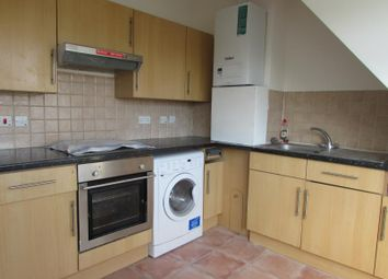 1 bed flat to rent in Welldon Crescent, Harrow, Middlesex HA1