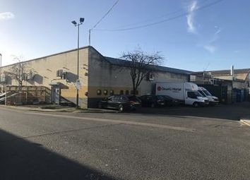 Thumbnail Light industrial to let in High Cross Centre, Unit 1A, Fountayne Road, London