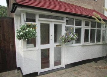 Thumbnail Room to rent in Chinbrook Road, Grove Park, London