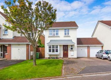 Thumbnail 3 bedroom detached house for sale in The Furlong, Bristol, Somerset