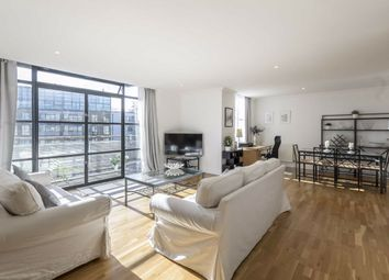 Thumbnail 2 bed flat for sale in Soap House Lane, Brentford
