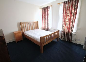 Thumbnail Room to rent in Albert Road, West Drayton