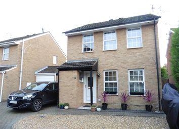 Kestrel Close, Horsham, West Sussex RH12