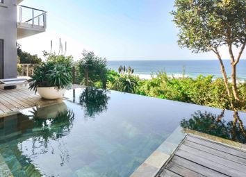 Thumbnail 5 bed detached house for sale in Cherry Wood Lane, Ballito, South Africa