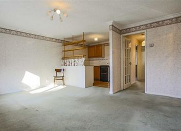 Thumbnail 2 bed flat for sale in The Cloisters, Whalley, Lancashire
