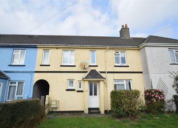 Thumbnail 5 bed semi-detached house to rent in Trevaylor Road, Falmouth