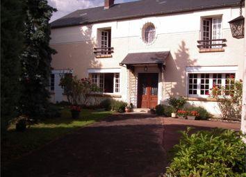 Thumbnail 4 bed property for sale in Île-De-France, Essonne, Milly La Foret