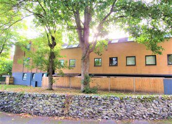 Thumbnail Studio to rent in North Street, Carshalton, Surrey