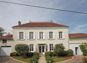 Thumbnail 3 bed property for sale in Villegats, Charente, 16700, France