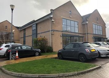 Thumbnail Office to let in Unit 8, Olympic Court, Whitehills Business Park, Blackpool, Lancashire