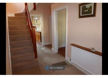 Thumbnail 4 bed semi-detached house to rent in Sedgecombe Ave, Harrow