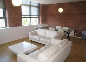 Thumbnail 1 bedroom flat to rent in Valley Mill, Eagley, Bolton, Lancashire
