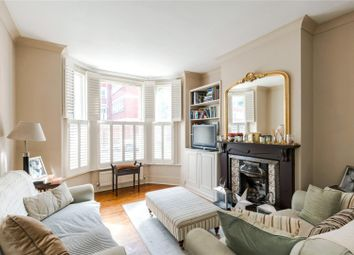 Thumbnail 4 bed terraced house for sale in Shuttleworth Road, Battersea, London