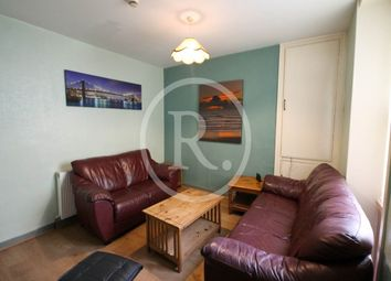 6 bed property to rent in Custom House Street, Aberystwyth, Ceredigion SY23