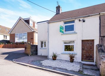 Thumbnail 2 bed property for sale in Lamb Row, South Cornelly, Bridgend
