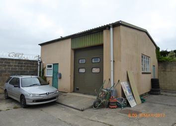 Thumbnail Light industrial to let in Luckington, Chippenham