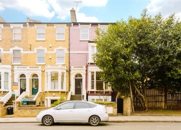 Thumbnail 2 bedroom flat to rent in Wray Crescent, London