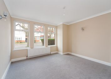 Thornbury Avenue, Osterley, Isleworth TW7. 4 bed semi-detached house