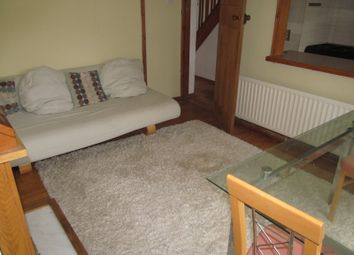 3 bed semi-detached house to rent in Ennerdale Road, Reading RG2