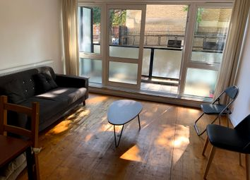 Thumbnail 2 bed duplex to rent in Doric Way, London