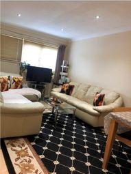 Thumbnail 2 bed maisonette to rent in Liscombe, Bracknell