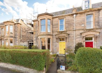Thumbnail 2 bed flat for sale in Priestfield Road, Edinburgh, Midlothian