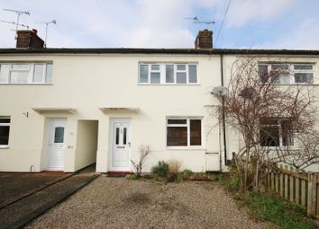 Thumbnail 3 bed property to rent in North Avenue, Chelmsford
