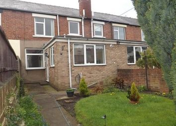 Thumbnail 2 bed property to rent in Washington Grove, Doncaster