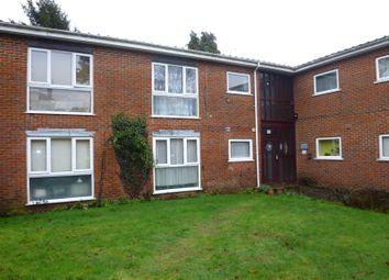 Thumbnail Studio to rent in Athill Court, St John's Road, Sevenoaks