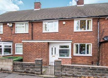 Thumbnail 4 bed terraced house for sale in Great Hampton Row, Birmingham, West Midlands, United Kingdom