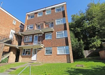 Thumbnail 2 bed flat to rent in Newton Court, Perrymount Road, Haywards Heath