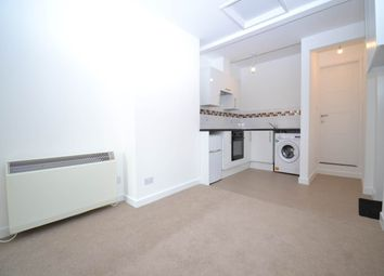 Thumbnail 1 bedroom flat to rent in Bartholomew Street, Newbury, Berkshire