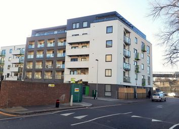Thumbnail 1 bedroom flat for sale in Prioress House, Barking