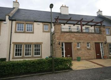 Thumbnail 3 bed mews house to rent in Nungate Gardens, Haddington