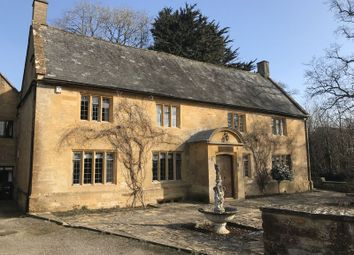 Thumbnail 5 bed property to rent in Houndstone Court, Brympton, Yeovil
