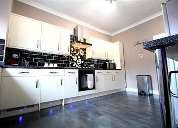 Thumbnail 3 bed property for sale in Mill Lane, Chorley
