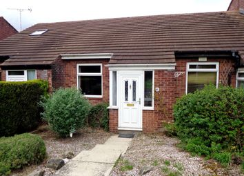 Thumbnail 1 bed detached house to rent in Silk Mill Approach, Cookridge, Leeds, West Yorkshire