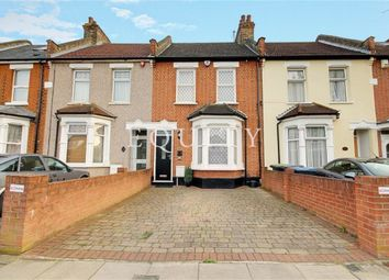 Thumbnail 3 bed terraced house for sale in Derby Road, Enfield