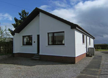 Thumbnail 3 bed bungalow to rent in Willowview, Racks