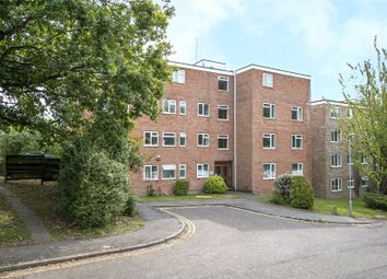 Thumbnail 3 bed flat for sale in Steepdene, Lower Parkstone, Poole, Dorset