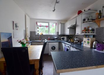 Thumbnail 4 bed detached house to rent in Malpas Road, London